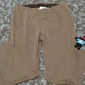 Chicos Dress Pants